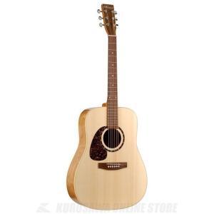 Norman Guitars Encore Series:B20 LEFT (アコースティックギター)(送料無料)|kurosawa-unplugged
