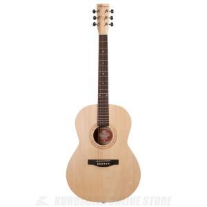 Norman Guitars Expedition Folk SG (アコースティックギター)(送料無料)|kurosawa-unplugged