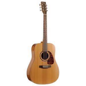 Norman Guitars Studio Series:ST40  (アコースティックギター)(送料無料)|kurosawa-unplugged