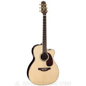 Takamine 700シリーズ DMP761CN (gloss)(アコースティックギター/エレアコ)(送料無料)(サントアンジェロAcousticケーブルプレゼント!)|kurosawa-unplugged|01
