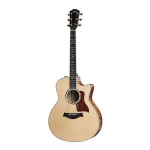 Taylor 656ce(12弦ギター)(今ならクリップ式チューナー&Matin弦・3セットプレゼント)【ONLINE STORE】(お取り寄せ)|kurosawa-unplugged