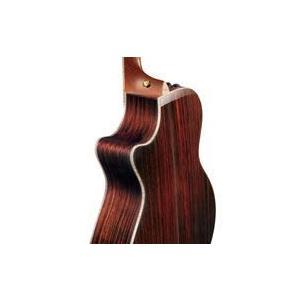 Taylor 812ce(今ならクリップ式チューナー&Matin弦・3セットプレゼント)【ONLINE STORE】(お取り寄せ)|kurosawa-unplugged|02