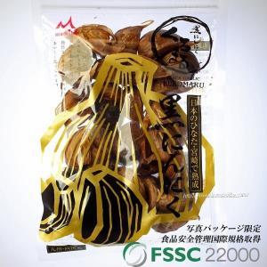 九州は宮崎生まれの発酵熟成 もみきの 黒にんにく「くろまる」の通販サイトです。 (1)独自の自然発酵...