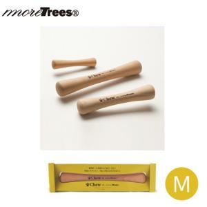タカクラ Chew for more trees(チュウ・フ...