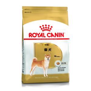 柴犬は、お肌の健康・お腹の健康・体重管理に特に気をつけてあげたい犬種です。そうした柴犬の健康管理のポ...