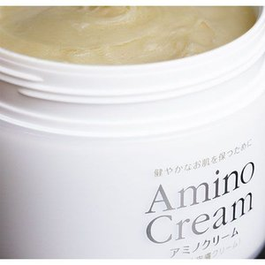 黒酢メーカーだから出来る、アミノ酸エキス入り化粧品 健康な弱酸性の皮膚を応援するために開発されたクリ...