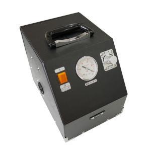 吸い玉 カッピング 機器 【吸灸】 管理医療機器 プロ用ですが家庭での使用も出来ます。|kurozu