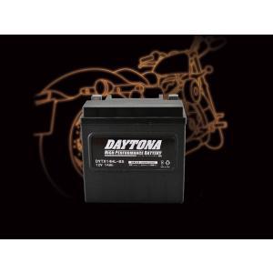 送料無料 ハーレーダビッドソン XL1200X ( 2014年〜2017年モデル ) バッテリー /...