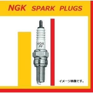 メーカー:NGK 品番:BPR6ES  ◎主要 適合車種   ヤマハ / YAMAHA  ・SR40...