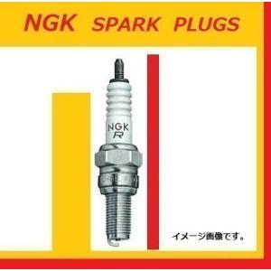 メーカー:NGK 品番:BR6ES  ◎主要 適合車種   ROYAL ENFIELD / ロイヤル...