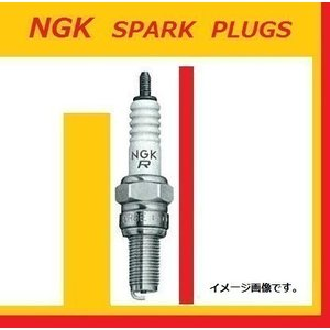 メーカー:NGK 品番:BR8ES  ◎主要 適合車種   ROYAL ENFIELD / ロイヤル...