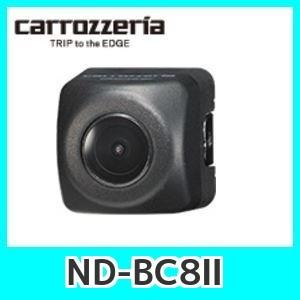 パイオニアバックカメラND-BC8-2RCA接続可能な汎用バ...