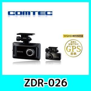 ■品番:ZDR026 ■フロントカメラ ・サイズ(突起部除く):W89.4×H52.1×D32mm ...