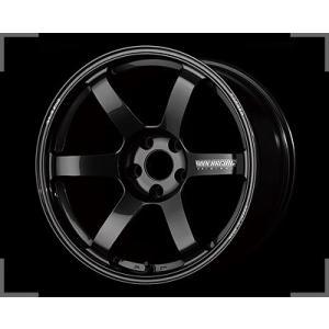 RAYS ボルク TE37 サーガ 18インチ×8.5J 5穴 114.3 レイズ ホイール 1本から送料無料 VOLK Racing TE37 SAGA MM/BR 18x8.5J|kurumadouraku
