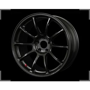 RAYS ボルク ZE40 16インチ×7J 4穴 100 レイズ ホイール 1本から送料無料 VOLK Racing MM/BR 16x7J|kurumadouraku