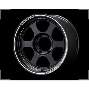 RAYS ボルク TE37 XT 17インチ×8J 6穴 139.7 レイズ ホイール 1本から送料無料 VOLK Racing BC/MA/BR 17x8J|kurumadouraku