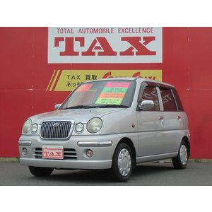 中古車 スバル プレオネスタ ◆支払総額30.8万円◆☆CVT☆|kurumaerabi