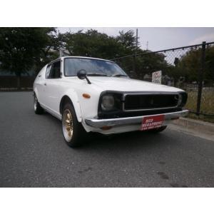 【支払総額3,950,000円】中古車 日産 チェリー X1-R|kurumaerabi
