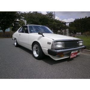 中古車 日産 スカイライン|kurumaerabi