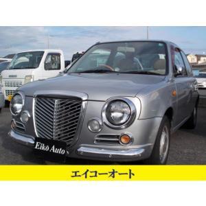 【支払総額198,000円】中古車 日産 マーチ ボレロ|kurumaerabi