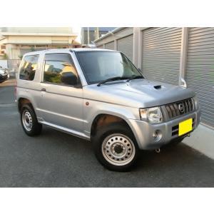 【支払総額464,000円】中古車 日産 キックス 4WD ターボ ナビ フルセグ ETC kurumaerabi
