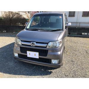 【支払総額200,000円】中古車 ホンダ ゼスト|kurumaerabi