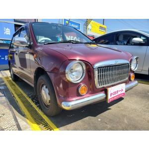 【支払総額98,000円】中古車 スバル ヴィヴィオビストロ ETC クラシックカー|kurumaerabi