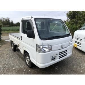 【支払総額250,000円】中古車 ホンダ アクティトラック|kurumaerabi