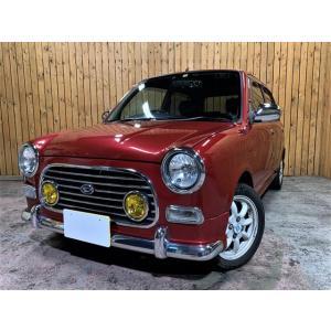 【支払総額248,000円】中古車 ダイハツ ミラジーノ Bluetoothナビ/2カメドラレコ|kurumaerabi