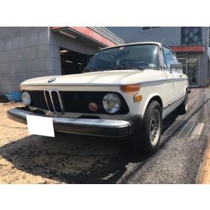【支払総額2,500,000円】中古車 BMW 2002 オートマ オーディオ付|kurumaerabi