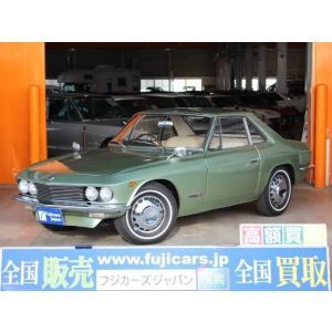 中古車 日産 シルビア CSP311型初代初期型モデル|kurumaerabi