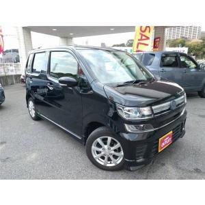 中古車 マツダ フレア|kurumaerabi