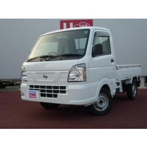 中古車 日産 NT100クリッパー DX|kurumaerabi