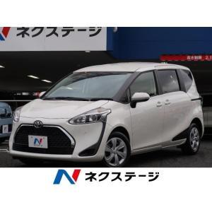中古車 トヨタ シエンタ X|kurumaerabi
