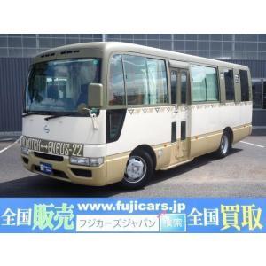 中古車 日産 シビリアン 移動販売 キッチンカー 8ナンバ- 1500Wインバータ