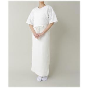 たかはしきもの工房 満点スリップエアレット S,M,L 着物用肌着 女性用肌着 高橋着物工房
