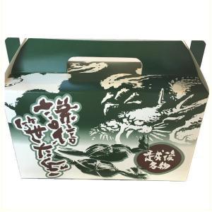 【送料無料/謙信笹団子(笹だんご)10個入】冷凍便・冷蔵便不...
