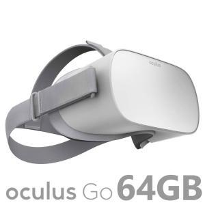 「コンパクトなのに大画面」透明度に優れたレンズと最先端の3Dグラフィック技術により、ヘッドセットが自...