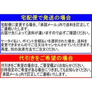 小林製薬 亜鉛 お徳用 120粒|kusurino-wakaba|04