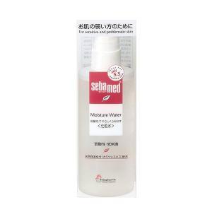 セバメド 化粧水 モイスチャーウォーター 150ml|kusurino-wakaba