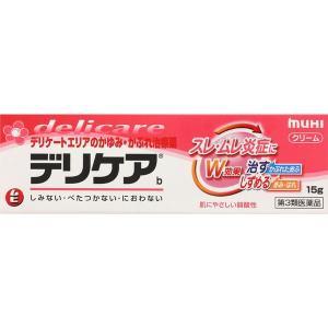 ・すばやくかゆみを止めます。 ・スレ・ムレ炎症をしっかり治します。 ・健康な肌と同じ弱酸性のクリーム...