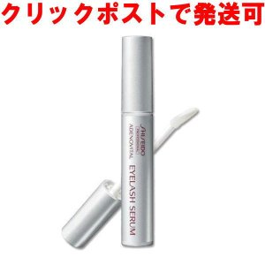 資生堂プロフェッショナル アデノバイタル アイラッシュセラム 6g / まつげ用美容液