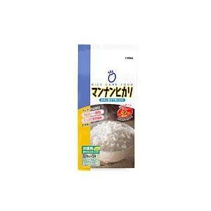 大塚食品 マンナンヒカリ カロリー調整 (75g×7本) ※軽減税率対象商品|kusurinofukutaro