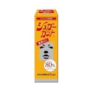 浅田飴 シュガーカットS ダイエット甘味料 (...の関連商品5