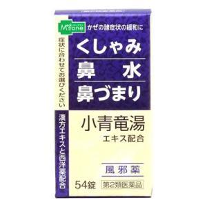 第2類医薬品】メディズワン ダイ...