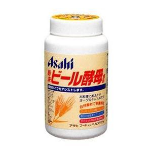 アサヒ 粉末ビール酵母 (180g)の商品画像