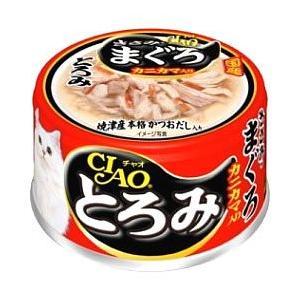 いなばペットフード CIAO チャオ とろみ ...の関連商品1