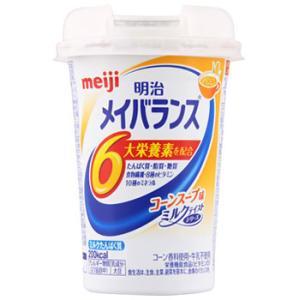 Amazon.co.jp: 明治 栄養補助食品: ドラッグストア
