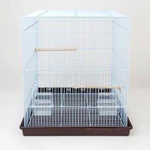 <title>ナチュラルペットフーズ エクセル NEW オカメインコのドリームハウス 1個 超特価 鳥 かご ケージ</title>
