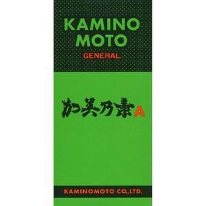 加美乃素A 200ML kusurinohiratuka